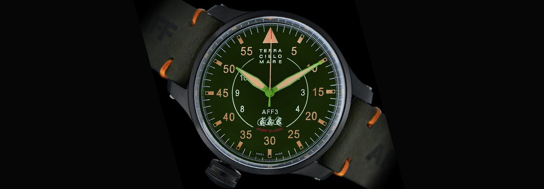 AFF1SPC-TCM6