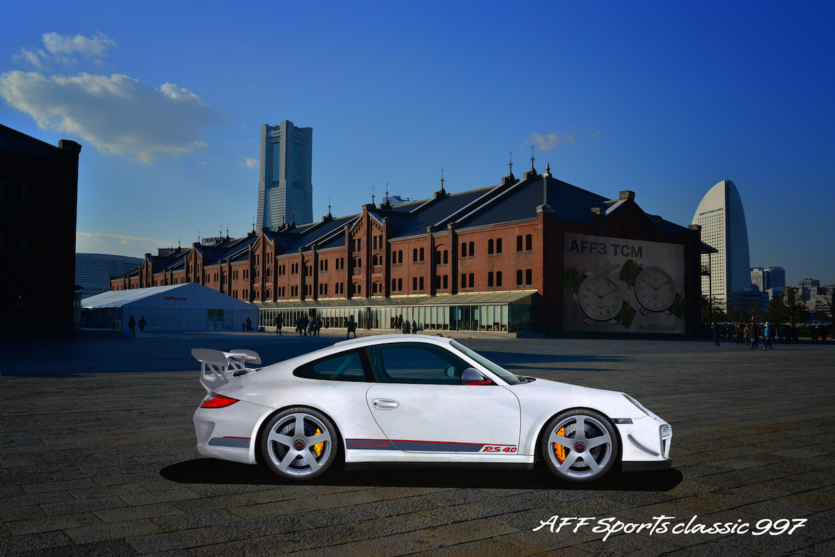 997GT3RS223