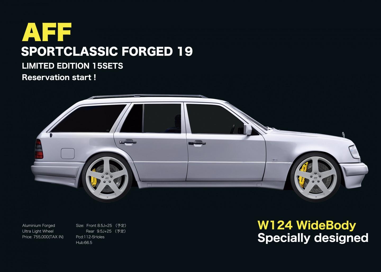 W124 FF19-2