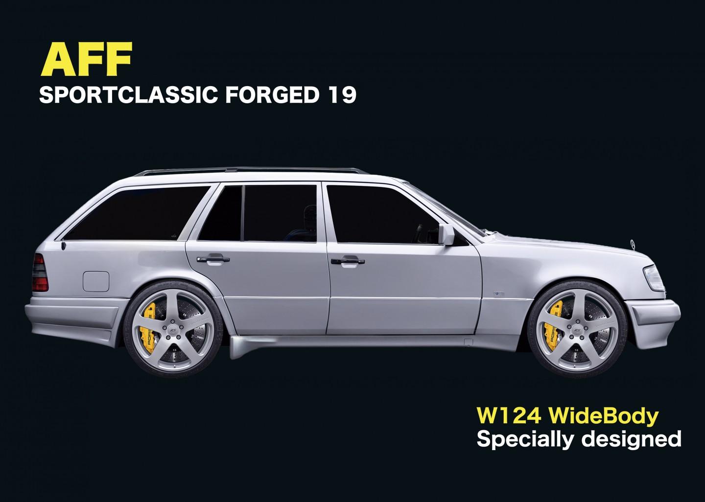 w124-ff19ver2